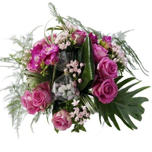 fraise-bouquet-de-fleurs-fraise_grande-18-1036