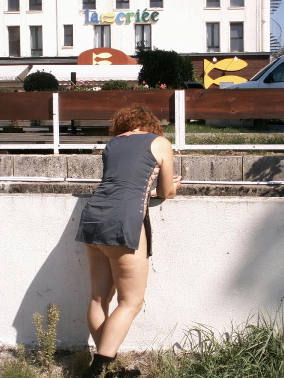 photos 051 (2)