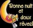 bonne nuit 7