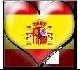 coeur espana