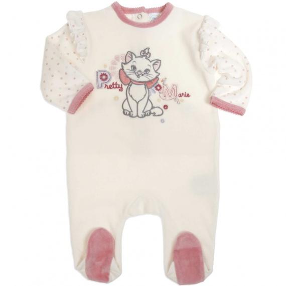 1er pyjamas