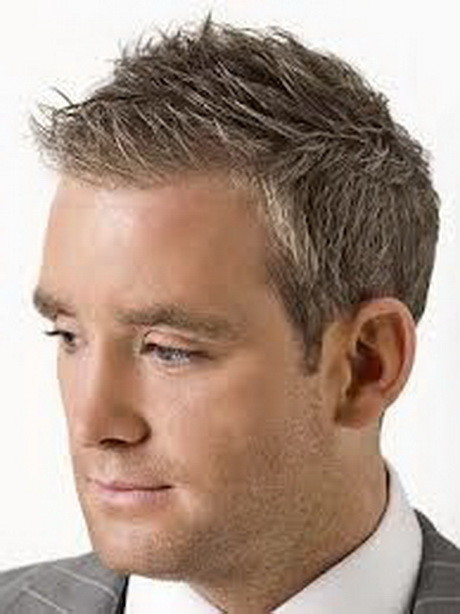 coiffure-homme-cheveux-tres-court-99_6