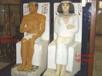 notables momifiés