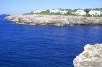 cotes de Mallorca