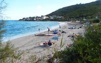 Tarco plage