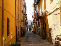 rue de Cefalu