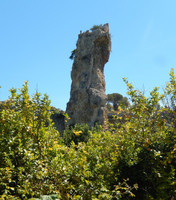 archéologie Siracuse