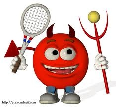 smiley-diable-images-img