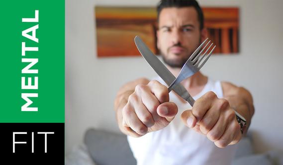 Troubles Du Comportement Alimentaire.