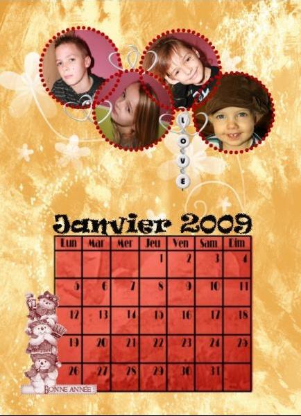 janvier2009