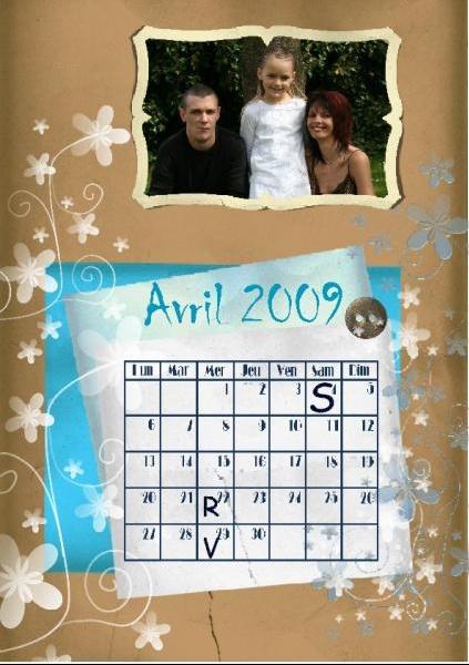 avril2009