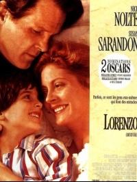 lorenzo_affiche1_movie_medium