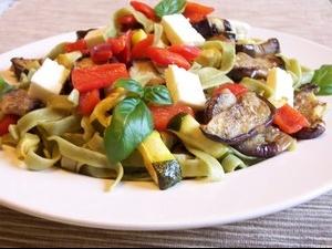 tagliatelles-aux-legumes4