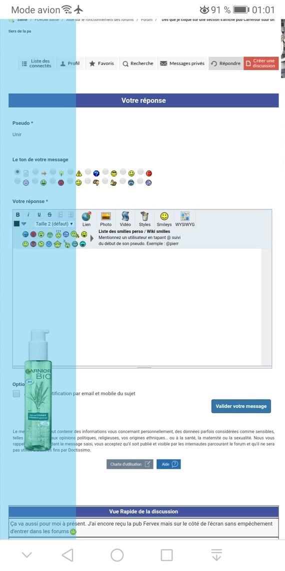 Screenshot_20191025_010116_com-android-chrome