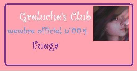 greluch2