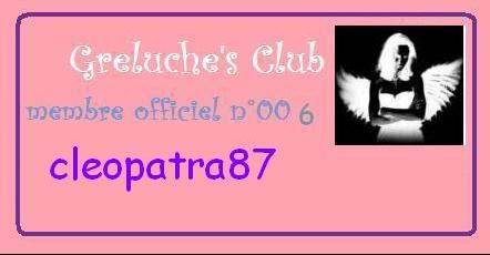 greluch(1)