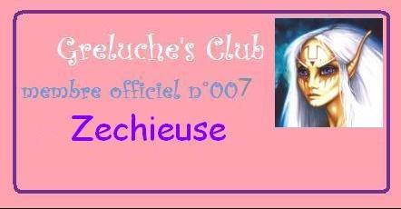 greluch(1)1