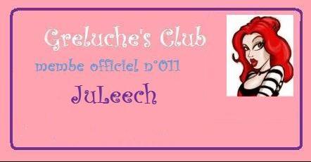 greluch10