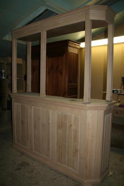 fabriquer un tabouret de bar en bois cool flytabouret bar assise pu moka with fabriquer un. Black Bedroom Furniture Sets. Home Design Ideas