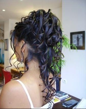 Idée ma coiffure