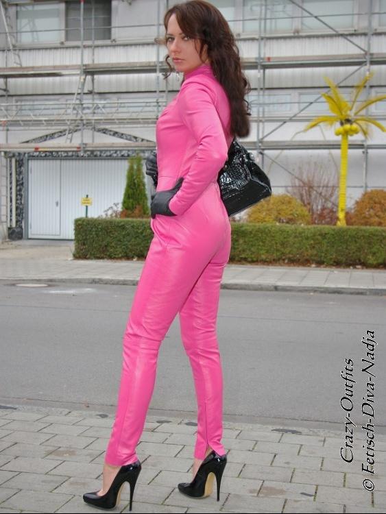 diva-nadja-35100_4-pink-2_122_484lo-img