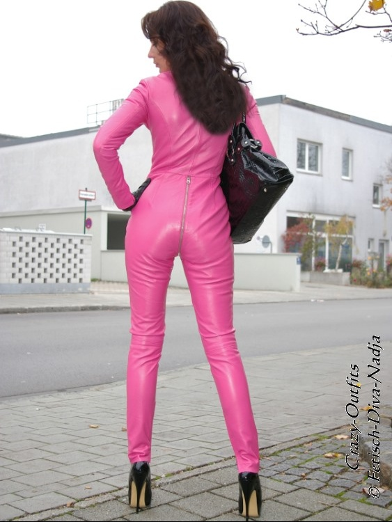 diva-nadja-35102_4-pink-4_122_845lo-img
