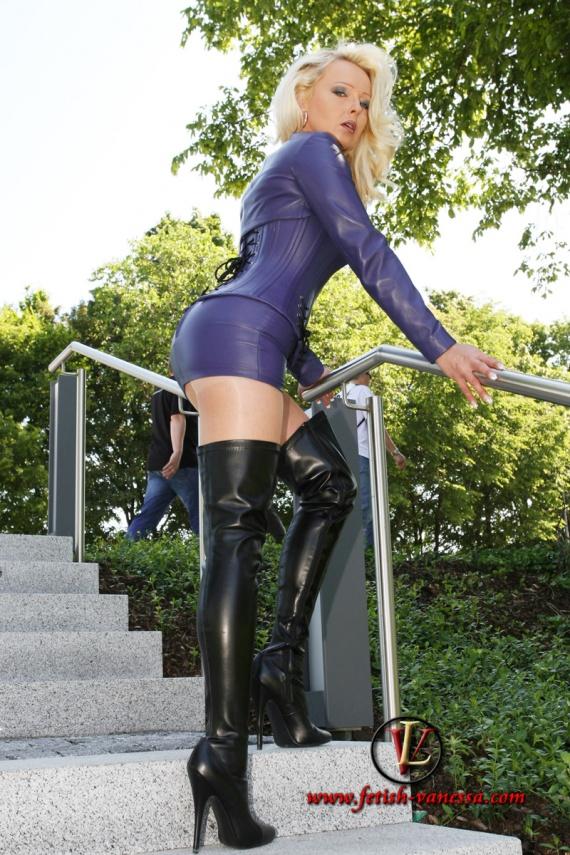 lady-vanessa-img_3895_g-img