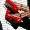 6ihf_extreme_steel_heel_shadow_net1