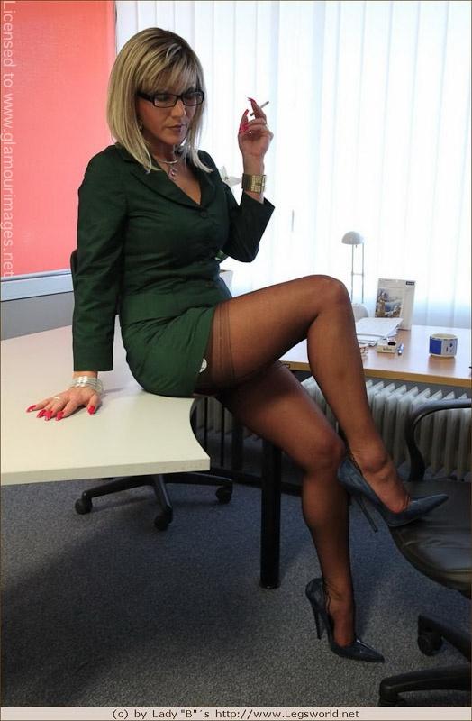 latex tights mature escort oslo