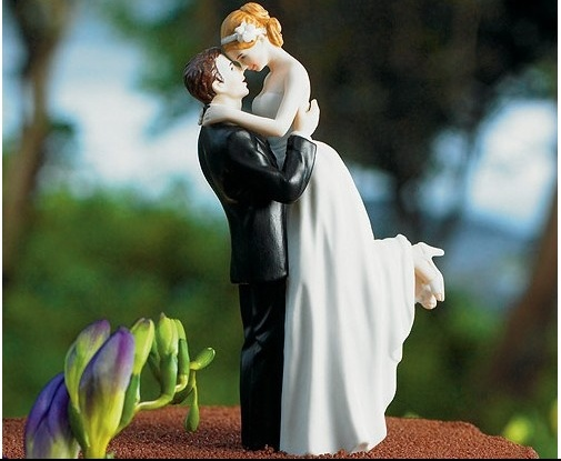figurine-mariage-7907850a40