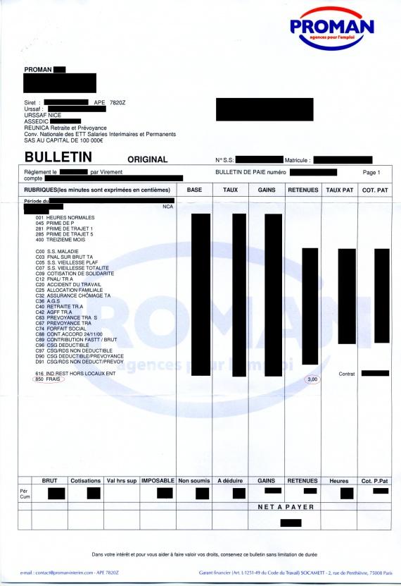 Frais de virement de salaire abusifs chez Proman A-bulletin-salaire-img
