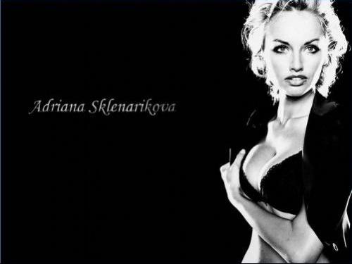 1-adriana_karembeu_sklenarikova_66