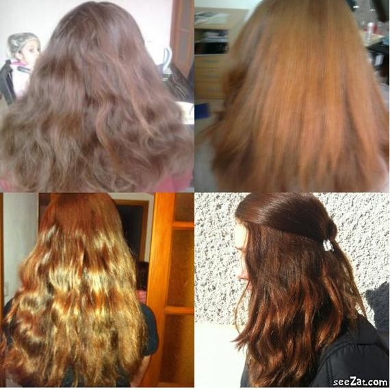 804e9816fac79a60ab810cd9314949b17389aaf6 - Coloration Henn Blond