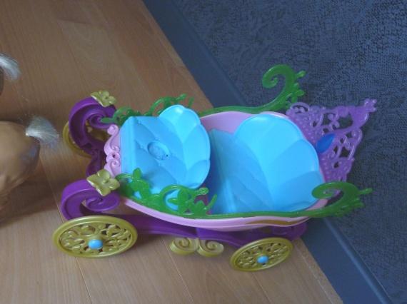 Barbie cal che et chevaux vente jouets filles bess15 - Barbie chevaux ...