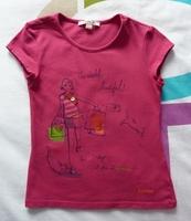 KENZO T-shirt 6 ans Excellent état