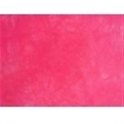 Photos fond ecran rose fushia page 2 for Peinture couleur fushia
