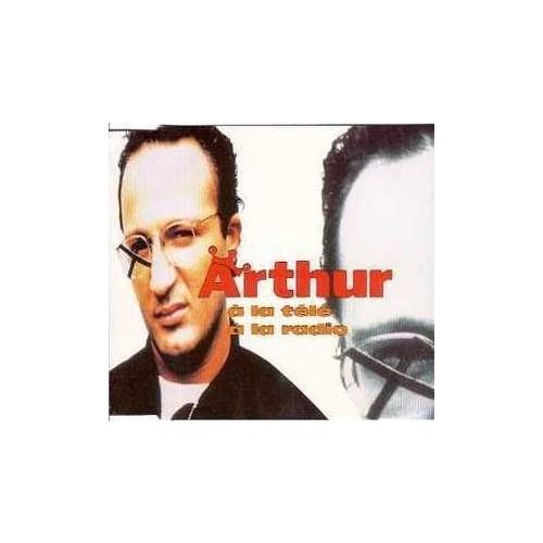 arthur 1992