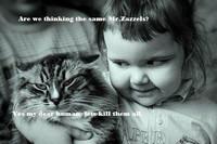 funny-evil-little-girl-cat