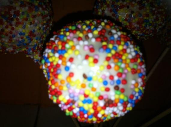 1er pop cake2