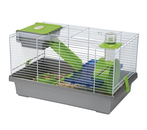 47792-cage-hamster-et-souris-mica