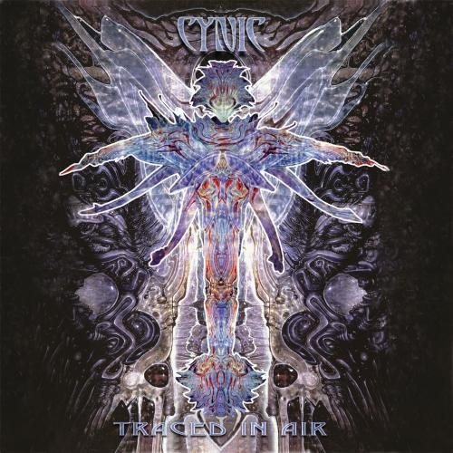 Cynic COVER10-10-300