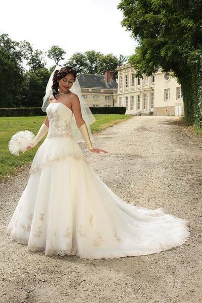 Mariage original mariage forum vie pratique - Mariage original com ...