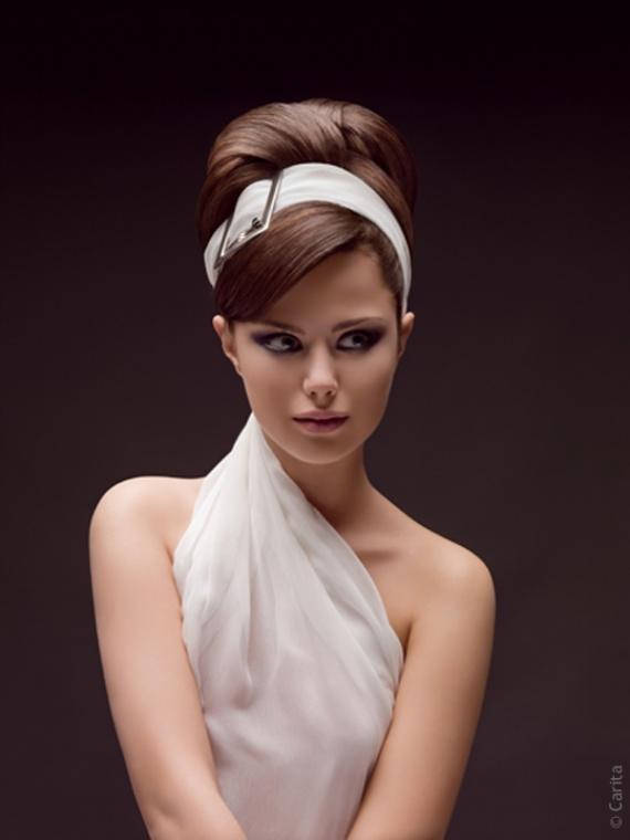 Carita_12_0- coiffure