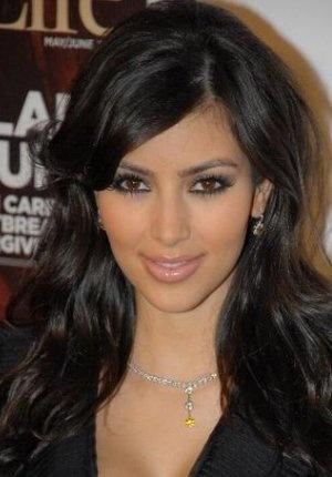 Kim_Kardashian_crop