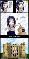 Gaara__s_Weakness__by_icyookami