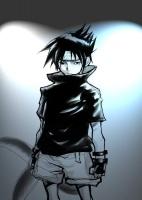 sasuke1k