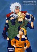 4_generations