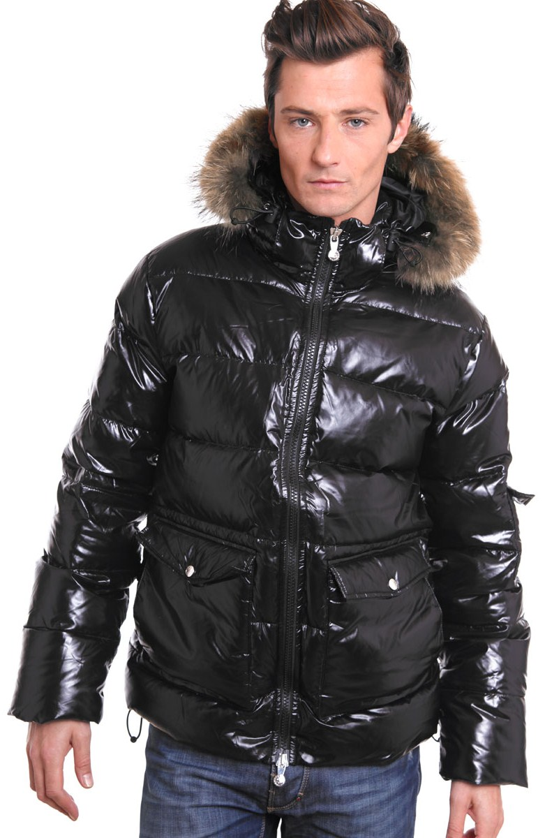 doudoune pyrenex moncler giletr beige manteau et doudoune homme pas cher. Black Bedroom Furniture Sets. Home Design Ideas