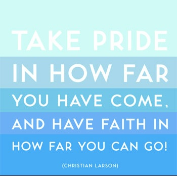 MD146~Have-Faith-In-How-Far-You-Have-Come-Affiches