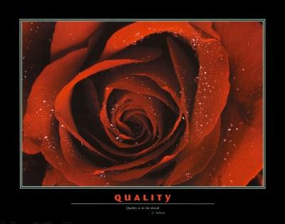 1500-23~Qualite-Affiches